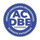 ACDBE Empact Solutions LLC