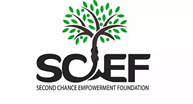 SCEF Empact Solutions