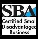 sba certification