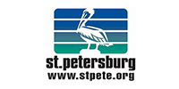 st pete Empact Solutions
